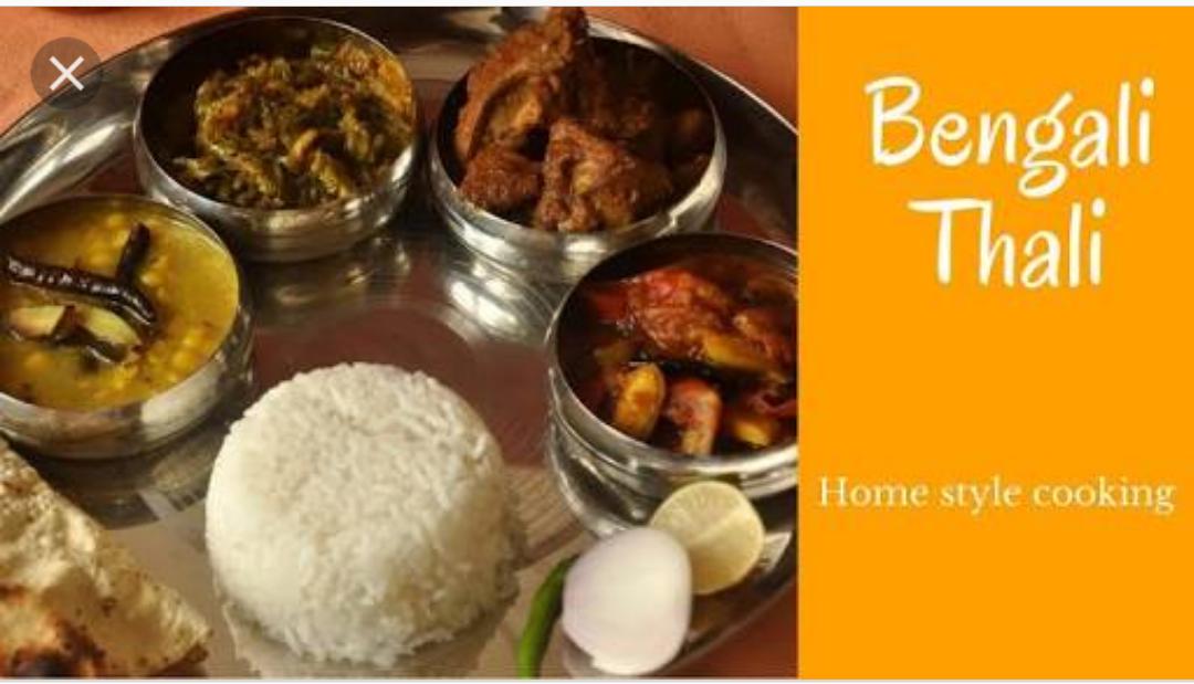 Domestic Help Services in Batanagar, Kolkata | Sulekha