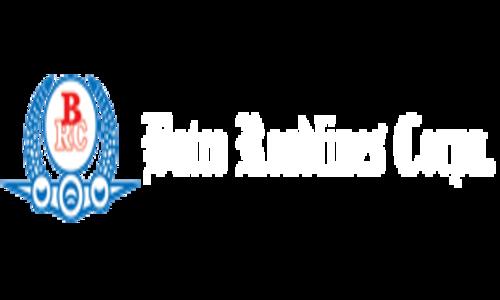 Batco Roadlines Corporation in Narol, Ahmedabad-382445