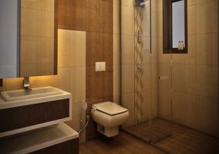 Best Residential Interior Designers U0026 Decorators In Kolkata ...