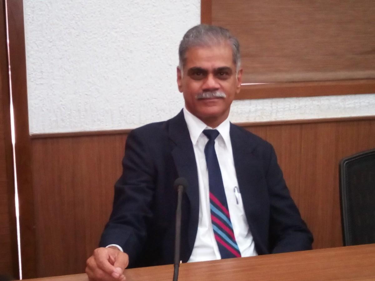 Bhatia Export Training & Consultancy in Usmanpura, Ahmedabad