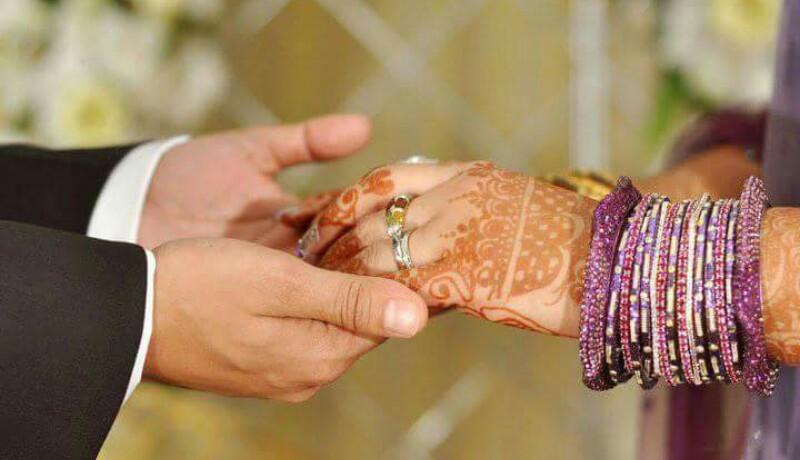 Top 10 Christian Matrimonial Services in Mumbai, Marriage