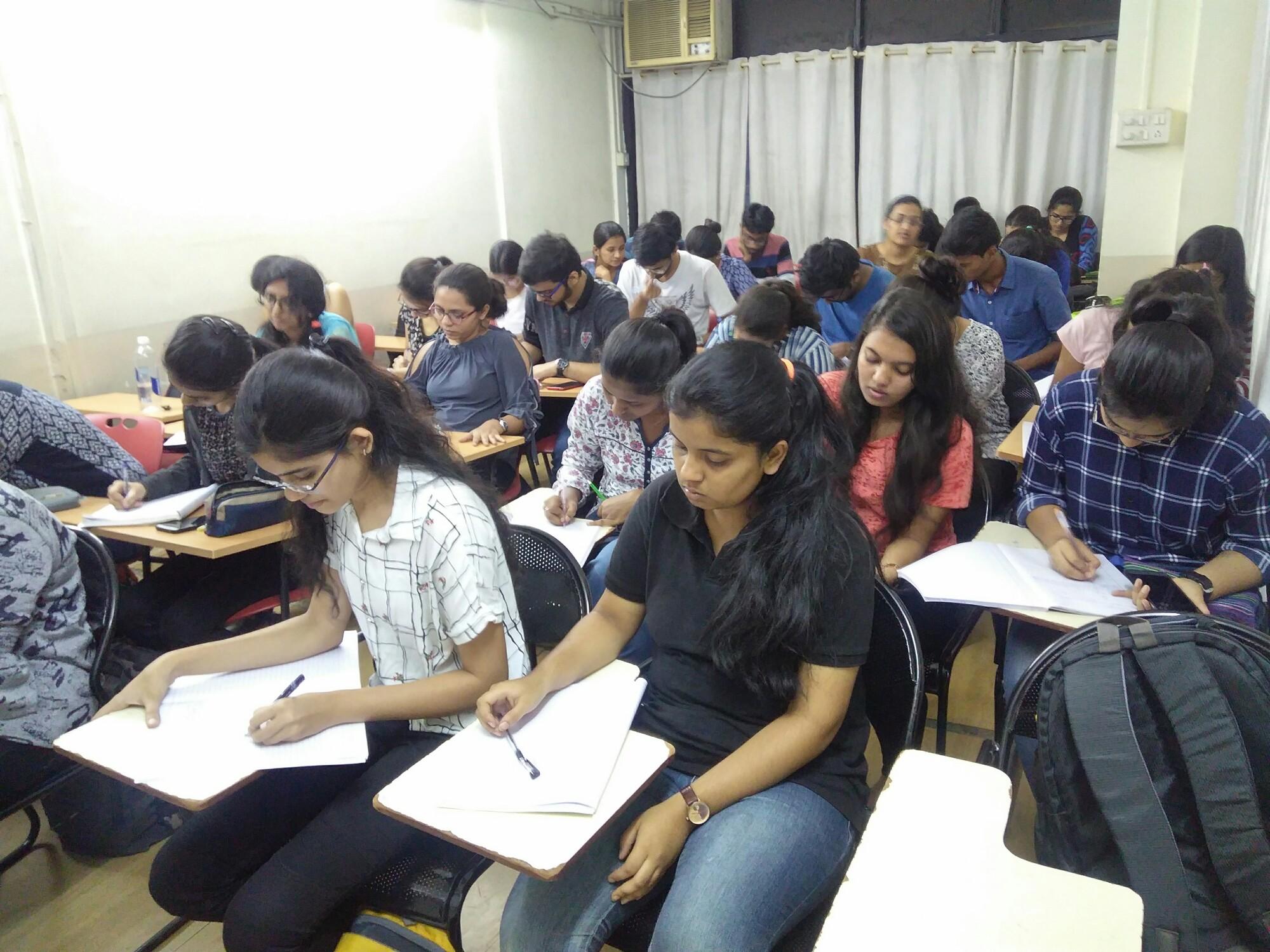 UGC NET Chemistry Coaching Centres, Training Institutes, Classes