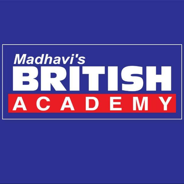 Shri Hari Academy in Navrangpura, Ahmedabad-380009 | Sulekha