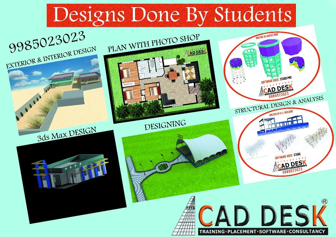 CNC Programming Training in Hyderabad, Classes, Courses, Institutes