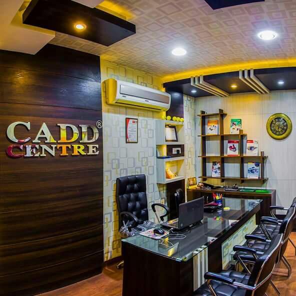 Cadd Centre In Sector 41d Chandigarh 160036 Sulekha Chandigarh
