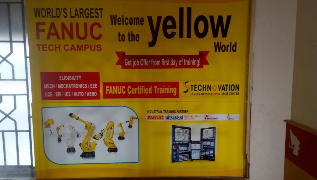 SS Technovation in Gandhipuram, Coimbatore-641012   Sulekha