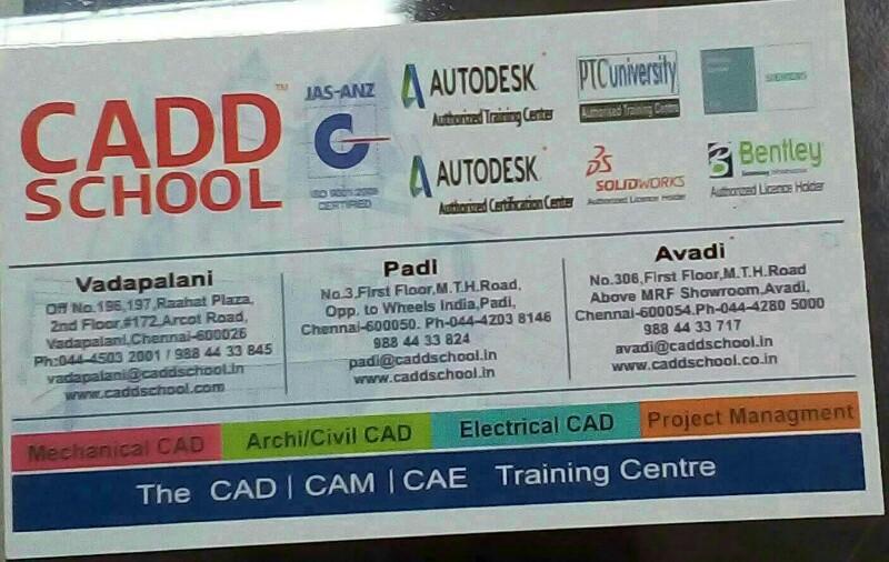 CNC Programming Training in Poonamallee, Chennai   Sulekha
