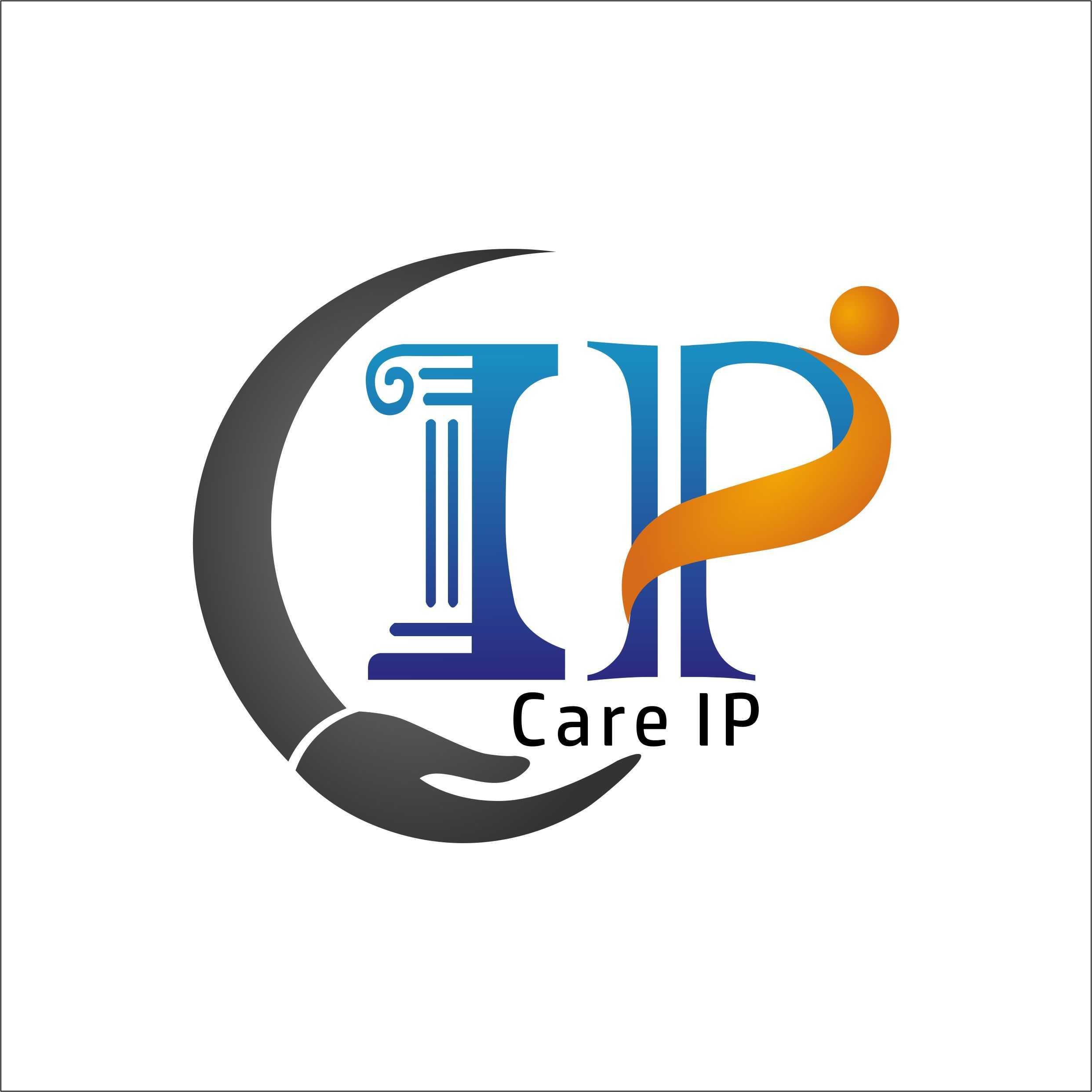 Care IP Law Firm in Navrangpura, Ahmedabad-380009 | Sulekha