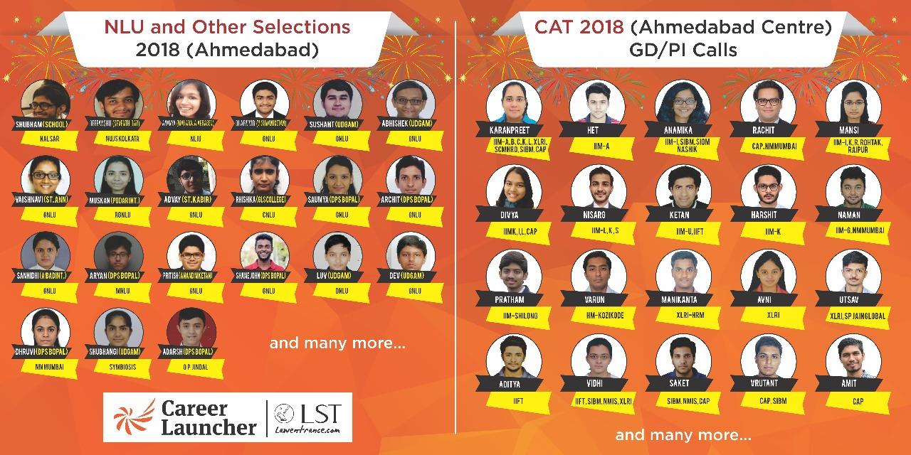 Phoenix Academy in Navrangpura, Ahmedabad-380009 | Sulekha Ahmedabad