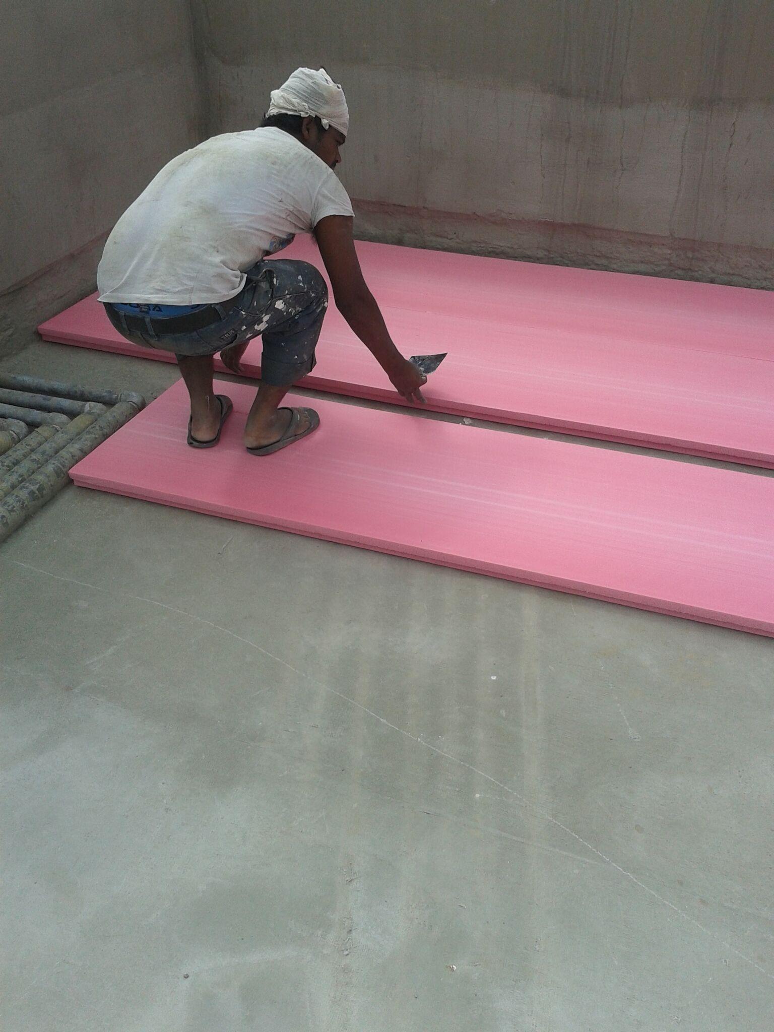 Top 10 Waterproofing Contractors in Gurgaon, Solutions