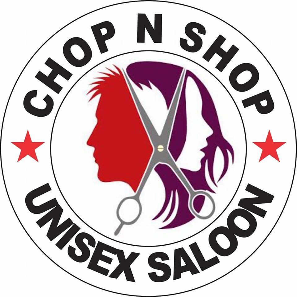 Chop N Shop Unisex Saloon in Mumfordganj, Allahabad-211002 | Sulekha