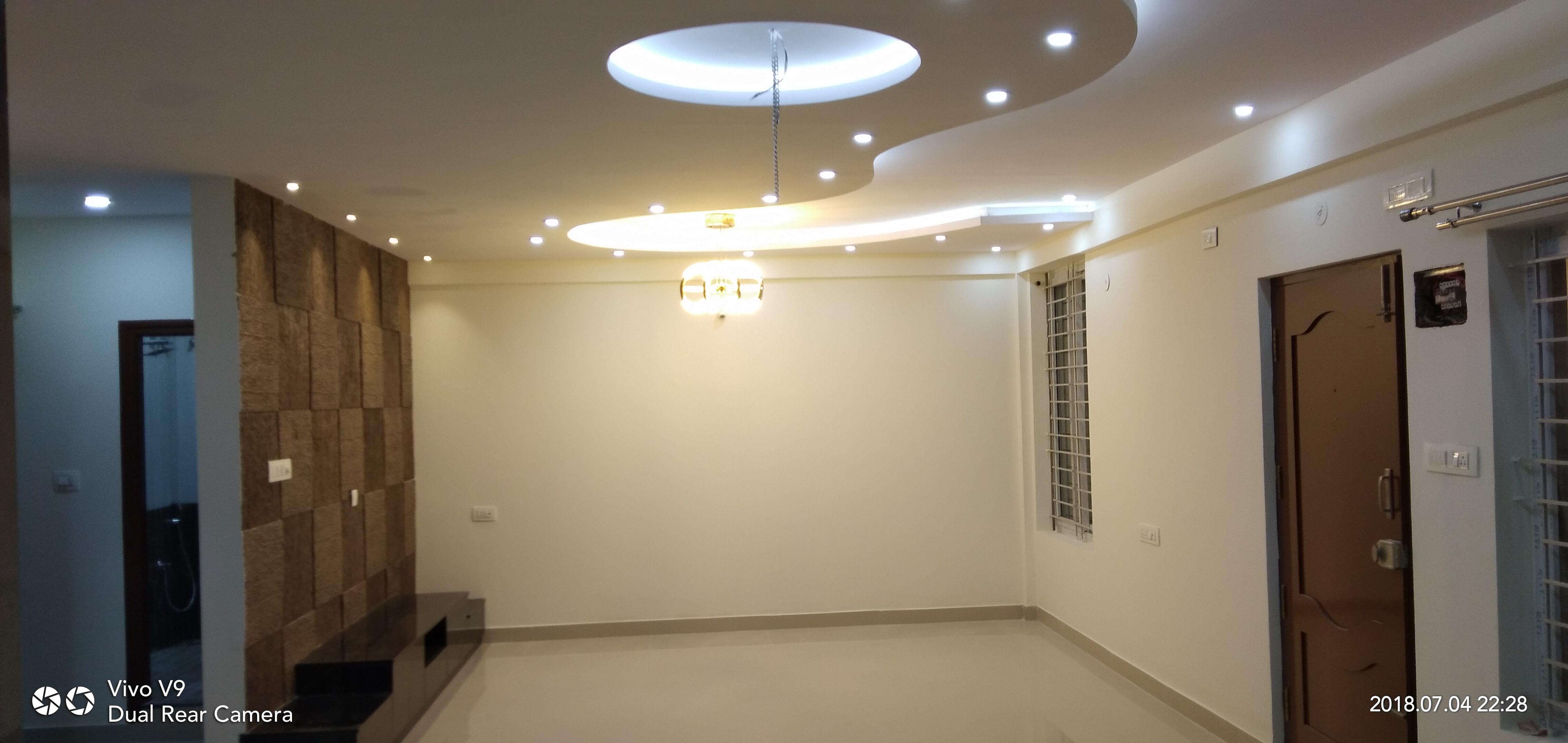 Classico Interiors In Raja Rajeshwari Nagar Bangalore 560098 Sulekha Bangalore
