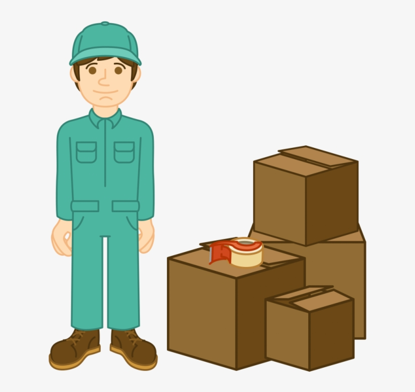Top 10 Packers and Movers in Ludhiana, Relocation Services | Sulekha