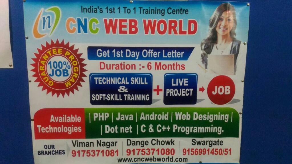 Programming Languages Training in Akurdi, Pune   Sulekha