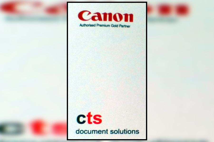 Copier Techno Systems  in Sanjay Nagar, Bangalore-560094 | Sulekha