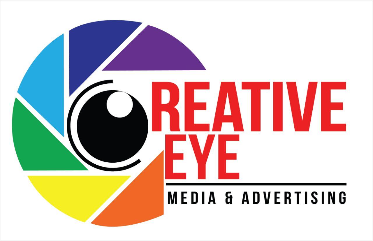 Creative Eye Media & Advertising in Tollygunge, Kolkata