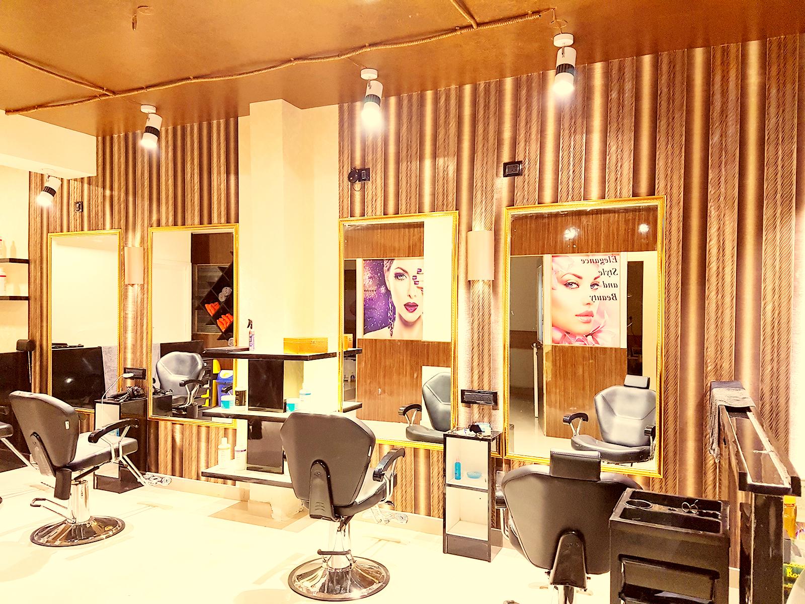 Curlz Ladies Beauty Salon In Btm Layout Bangalore 560076 Sulekha Bangalore