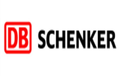 D B  Schenker India in Indira Nagar, Bangalore-560017   Sulekha