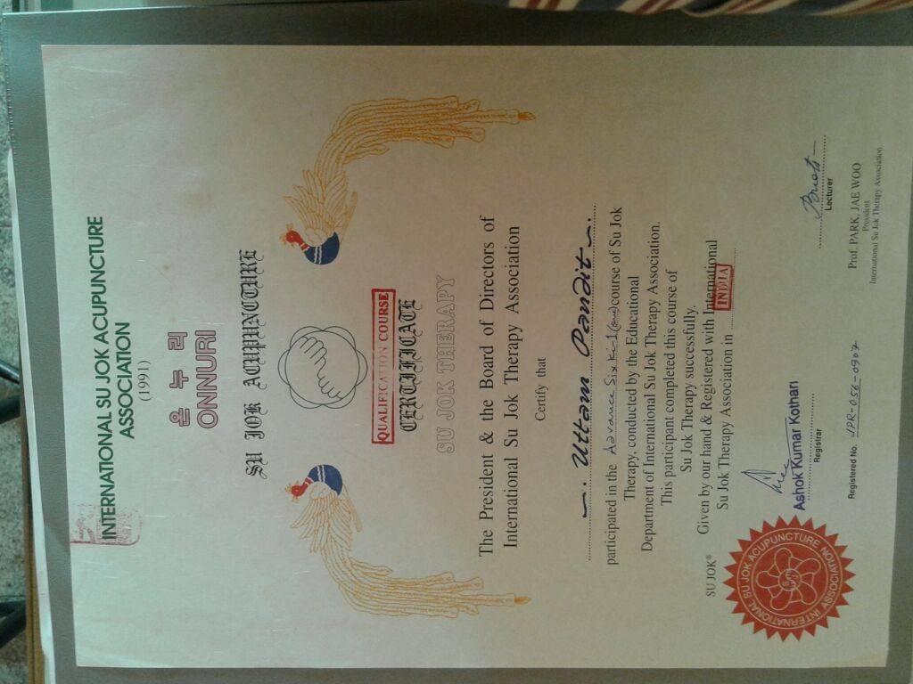 Top 10 Acupuncture & Acupressure Doctors in Indira Nagar