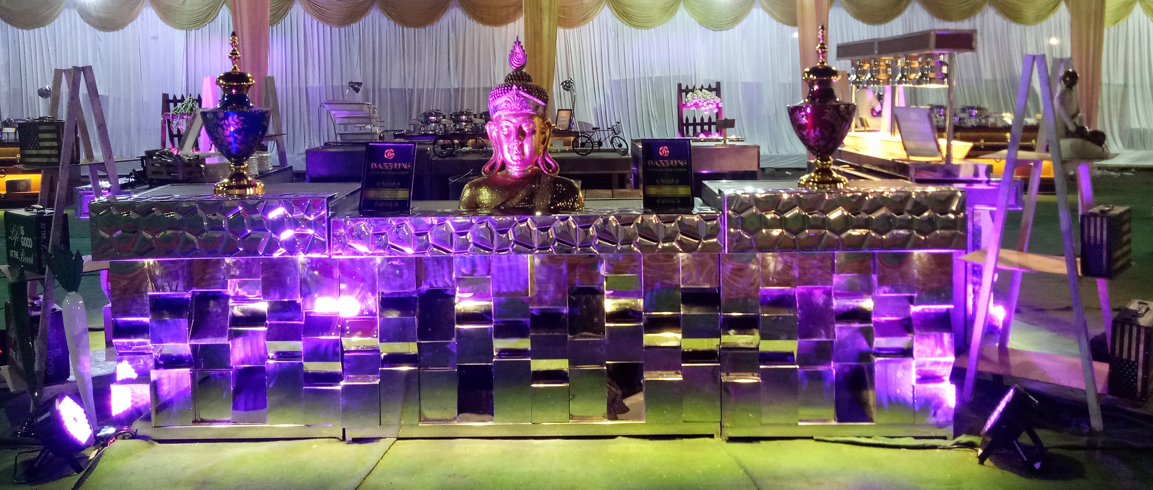 Top 10 Wedding Planners in Jamshedpur, Event Management | Sulekha