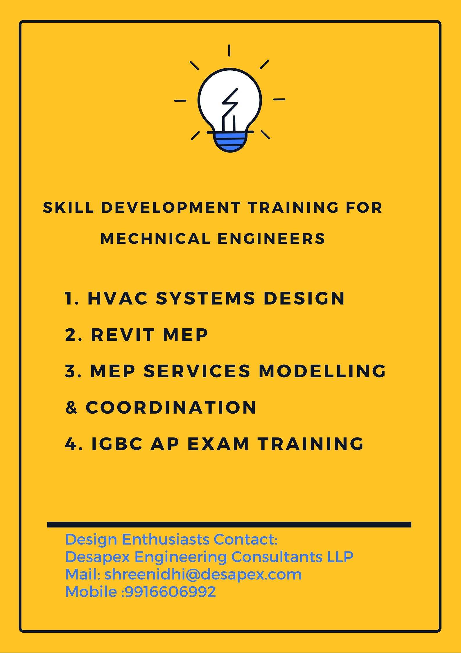 Desapex Engineering Consultants In Indira Nagar Bangalore 560008 Sulekha Bangalore