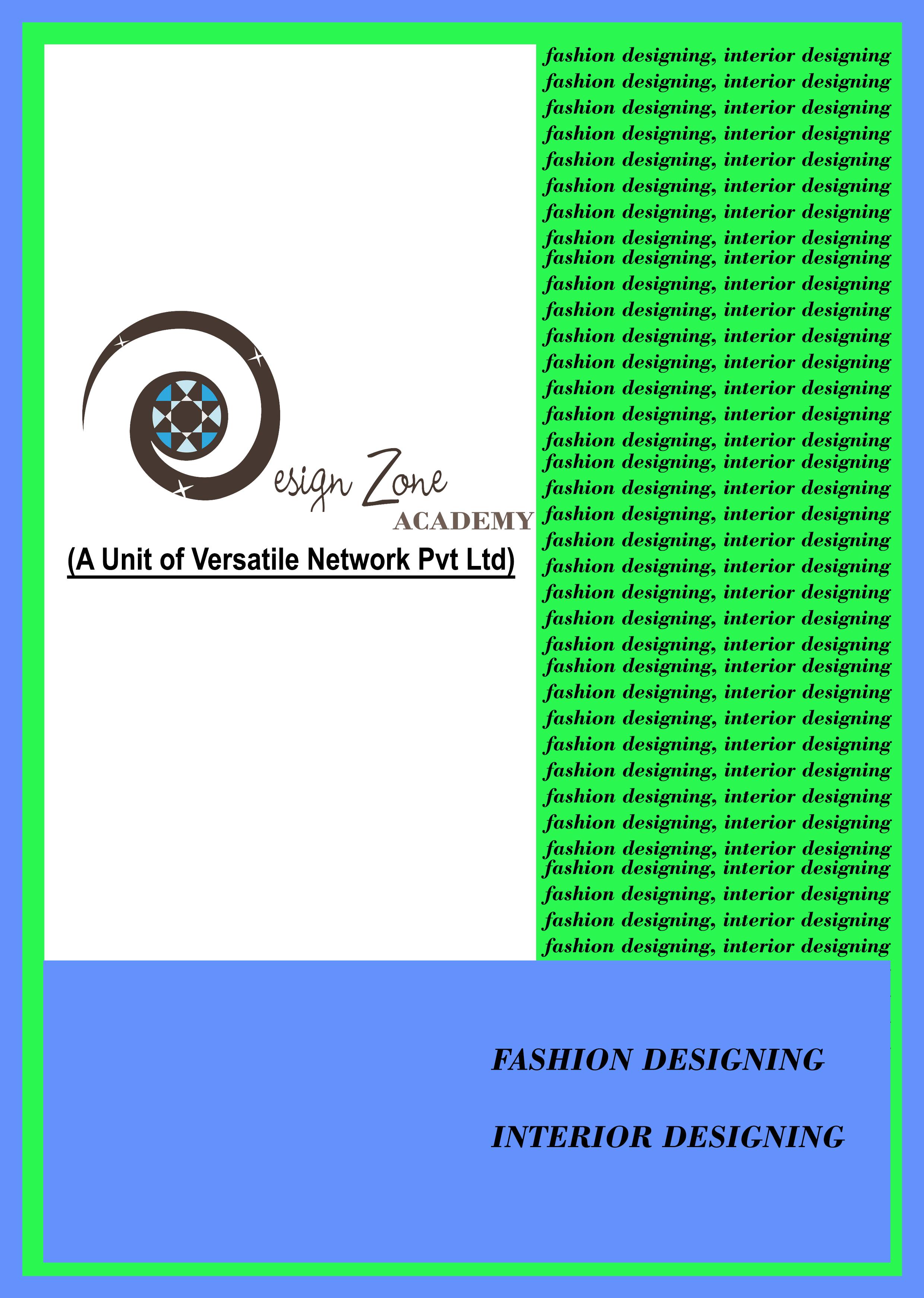 Design Zone In South Extension Part I Delhi 110049 Sulekha Delhi