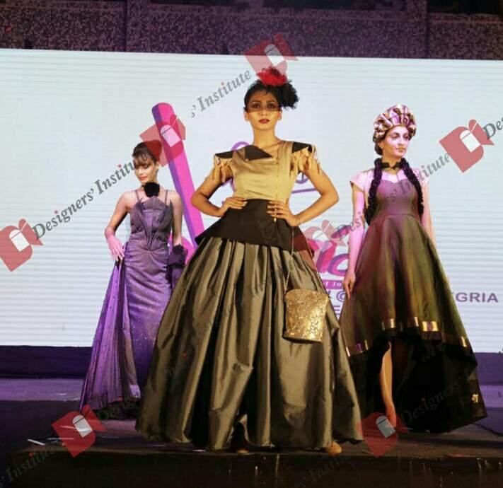 Terrific Designers Institute In Chembur Mumbai 400089 Sulekha Mumbai Beutiful Home Inspiration Semekurdistantinfo