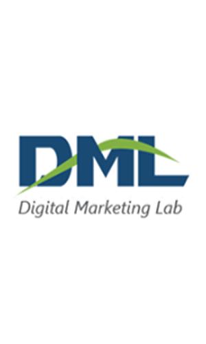 Digital Marketing Lab In Salt Lake City Kolkata 700064 Sulekha Kolkata