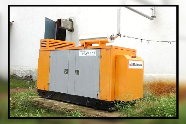 Top Generator Dealers in Bangalore, Best Diesel Generator Dealers