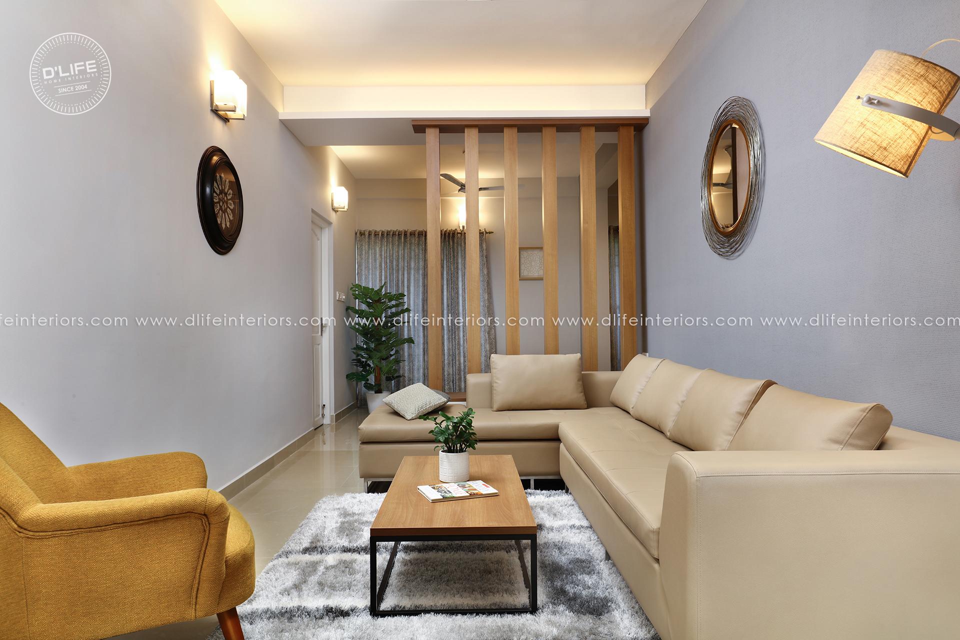 Top 10 Interior Designers In Kottayam Best Interior Decorators Kottayam Sulekha