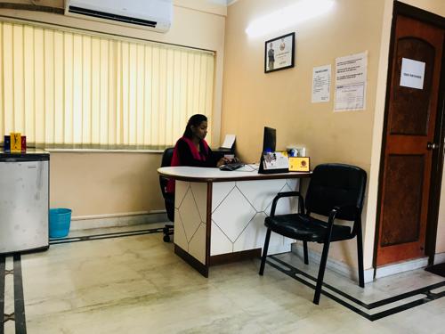 Best Gynecologists in Kolkata, Female Obstetricians Doctors