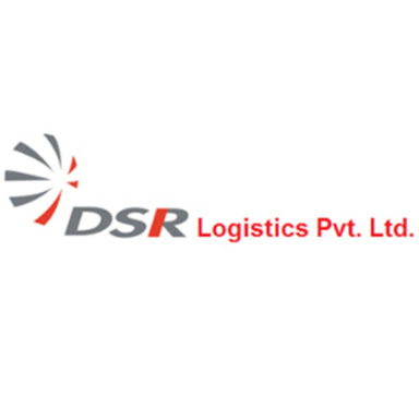 DSR Logistics Pvt  Ltd  in Navrangpura, Ahmedabad-380015