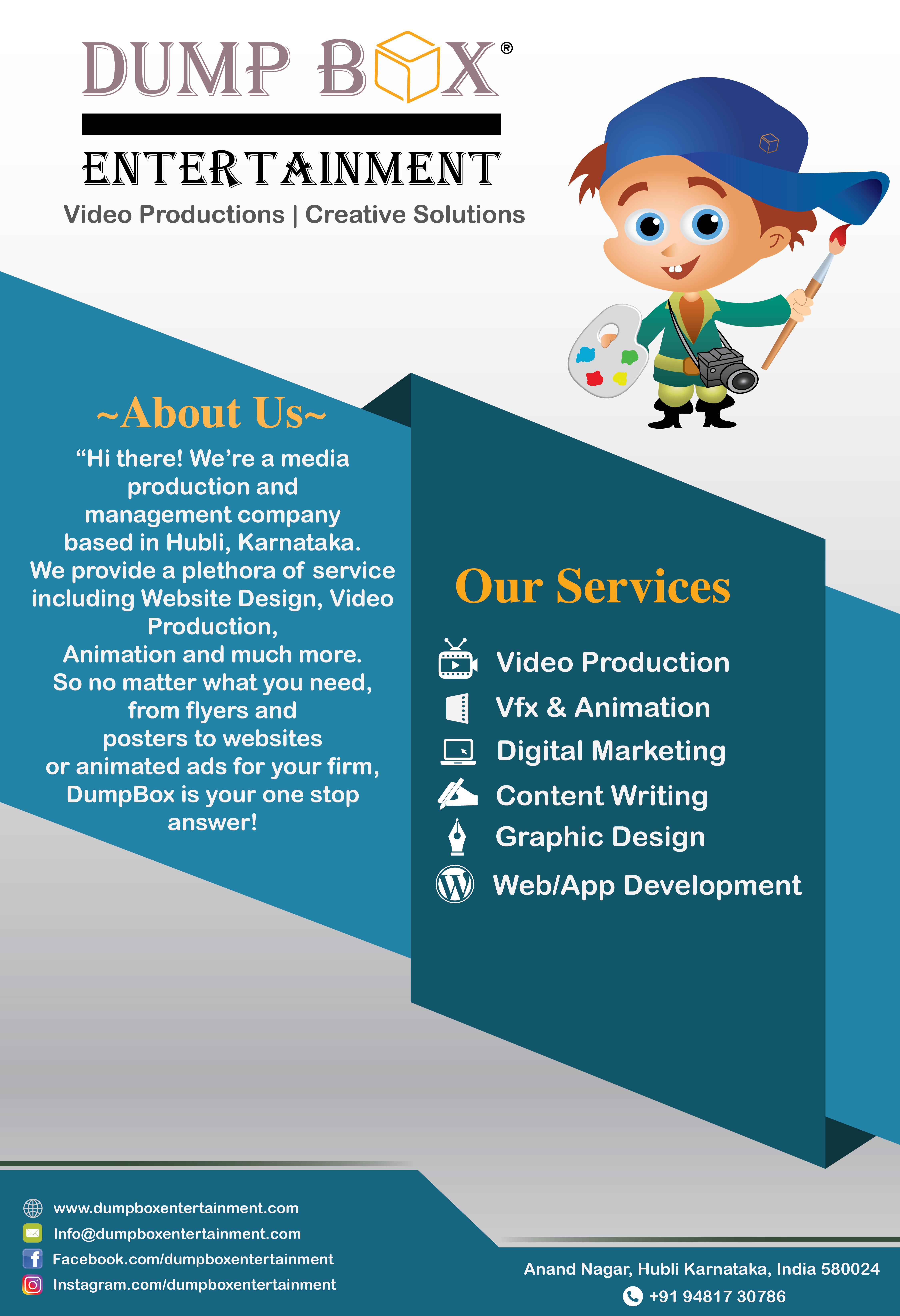 Web Designers in Hubli, Web Design Companies in Hubli   Sulekha
