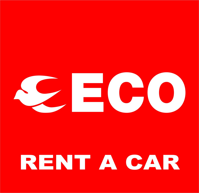 Eco Rent A Car in Okhla Industrial Area, Delhi-110020