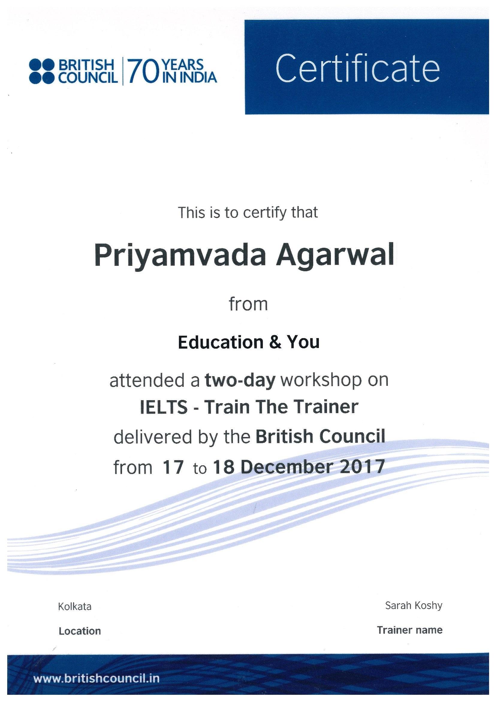 Education & You in New Alipore, Kolkata-700053 | Sulekha Kolkata