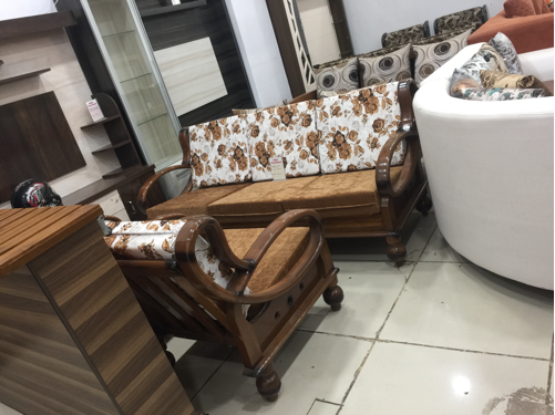 Elite Furniture In Vashi Mumbai 400705 Sulekha Mumbai