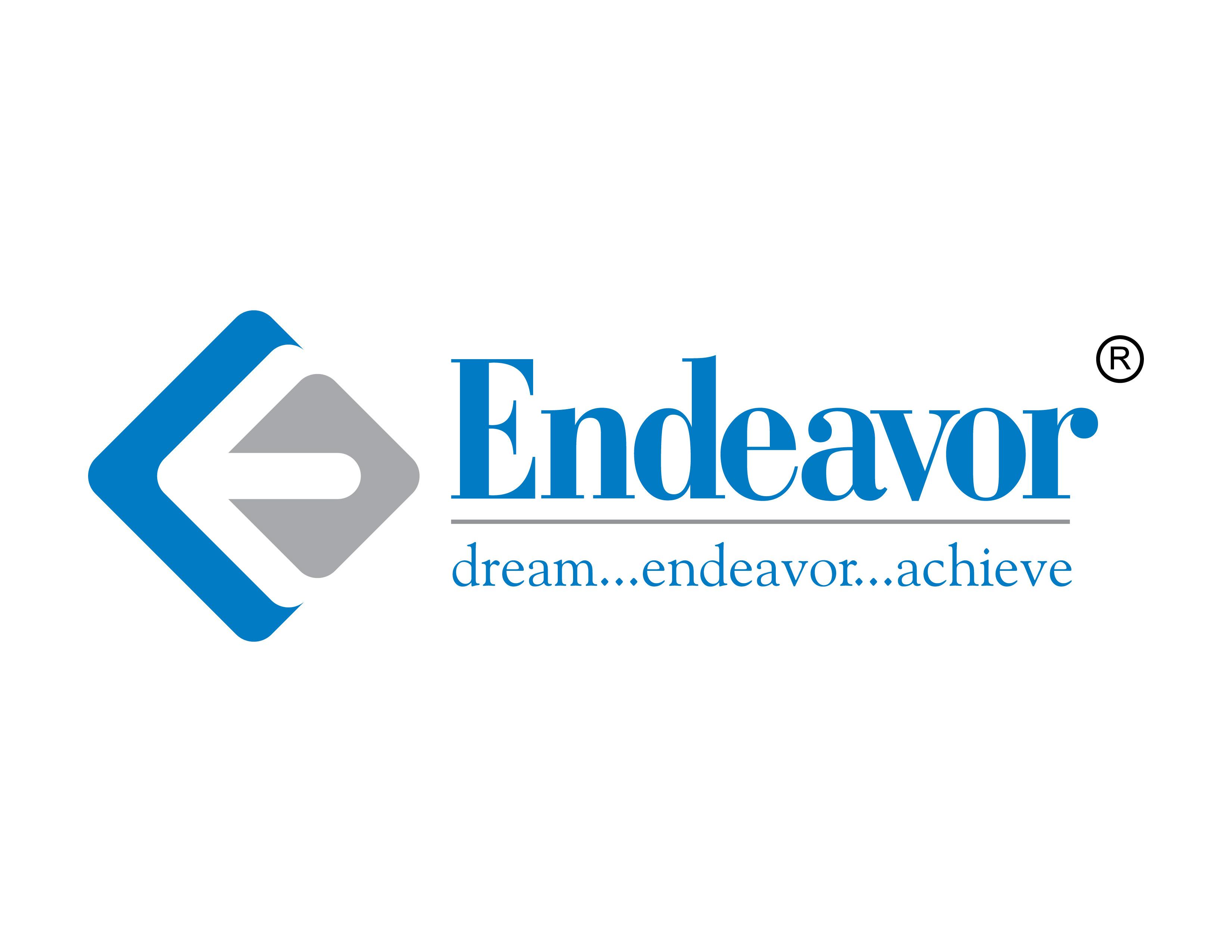 Endeavor Careers Pvt Ltd In Borivali West Mumbai 400092 Sulekha Mumbai