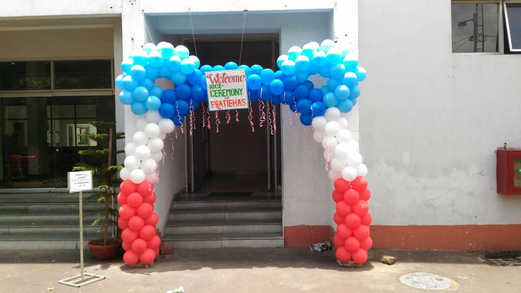 Event Management Companies in Kolkata - Event Organisers