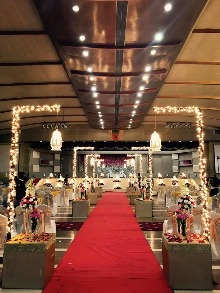 Event Management Companies in Cochin - Event Organisers   Sulekha