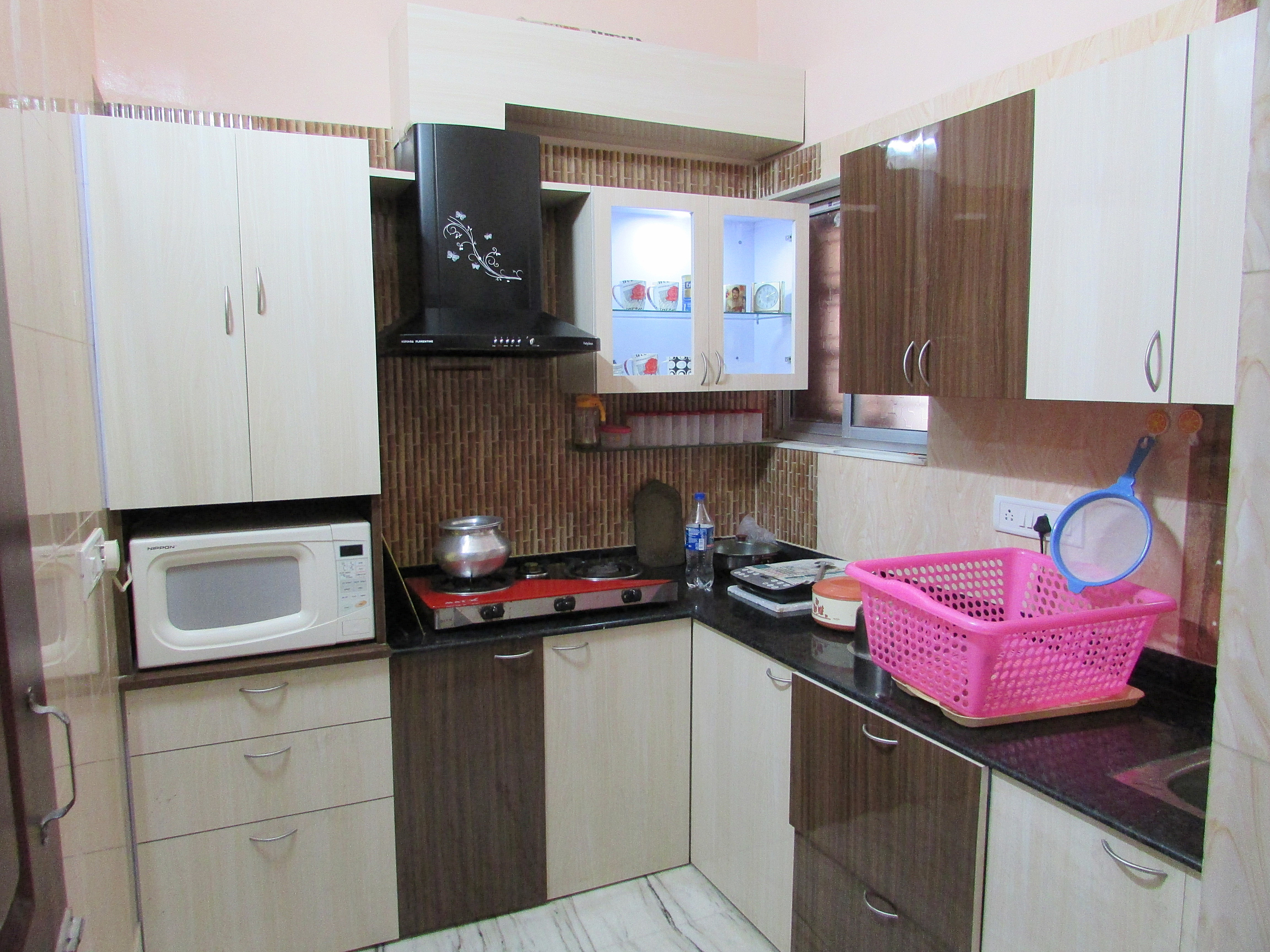 Top 10 Kitchen Interior Designers In Kolkata Sulekha Kolkata