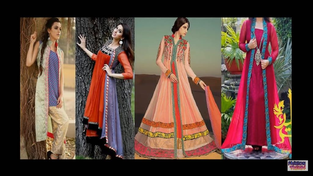 Fashion Boutique In Camp Pune 411001 Sulekha Pune