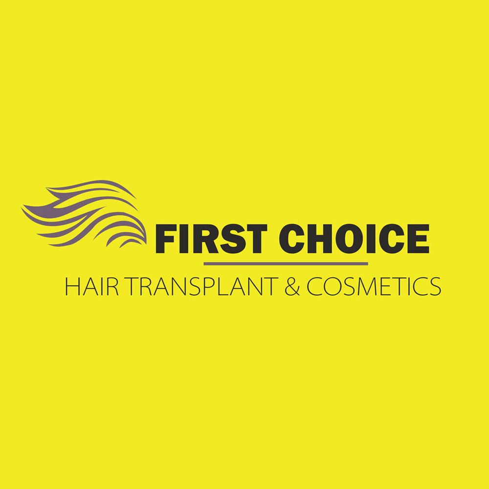 First Choice Hair Transplant & Cosmetics in Urban Estate