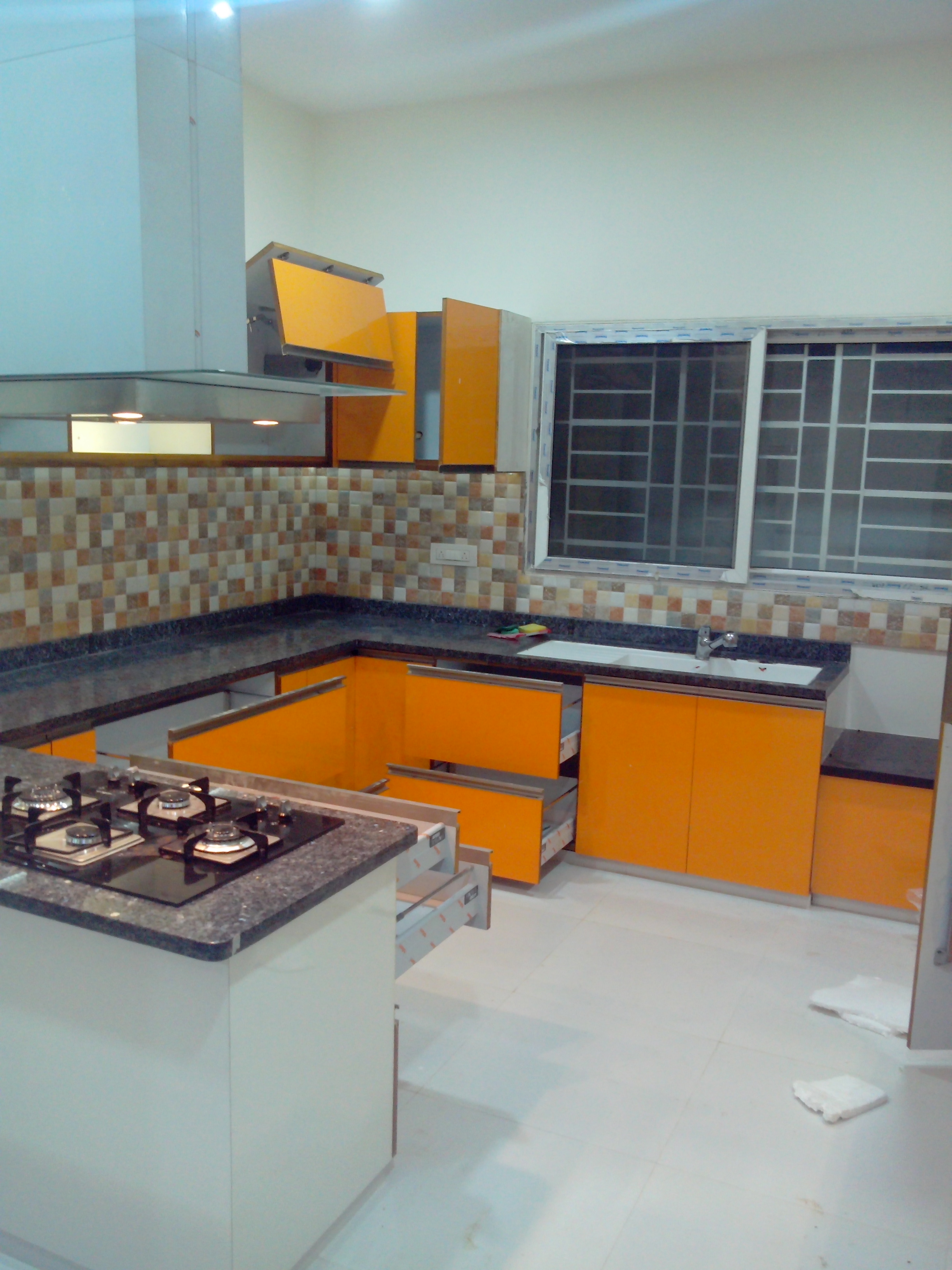 First Thought Interior Solutions In Rt Nagar Bangalore 560032 Sulekha Bangalore