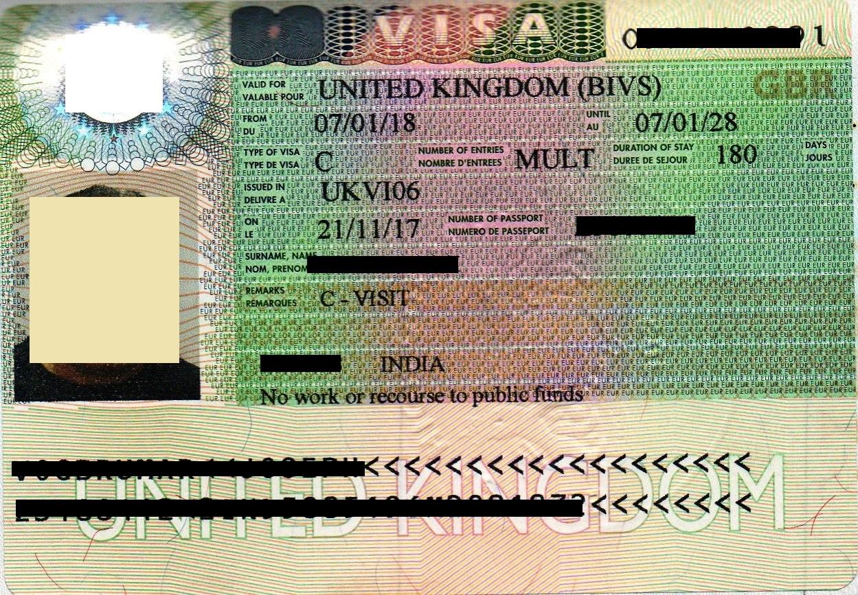 Top 10 Visa Agents in Delhi, Visa Consultants Delhi   Sulekha