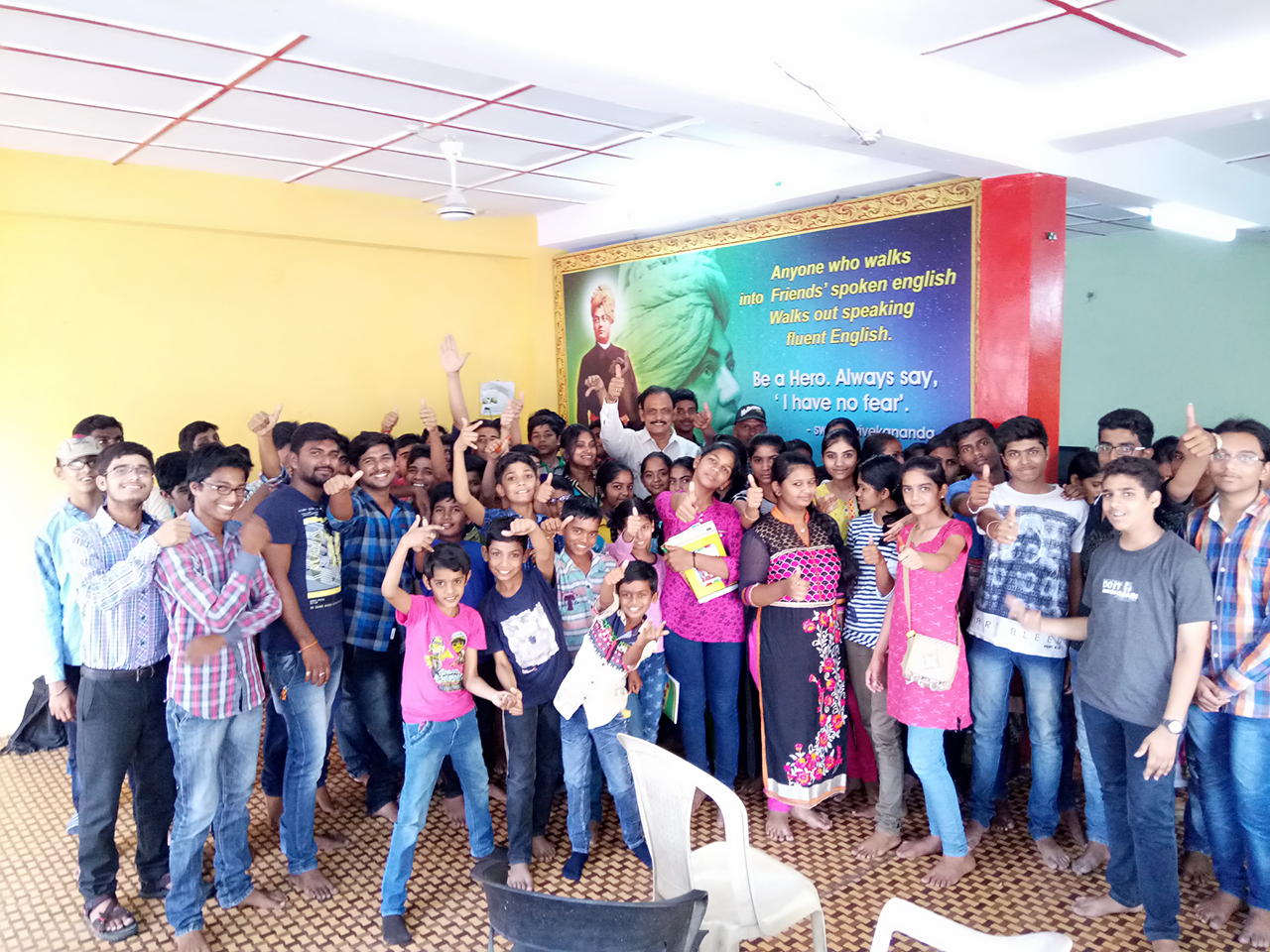 Malayalam Language Classes in Hyderabad, Learning Courses