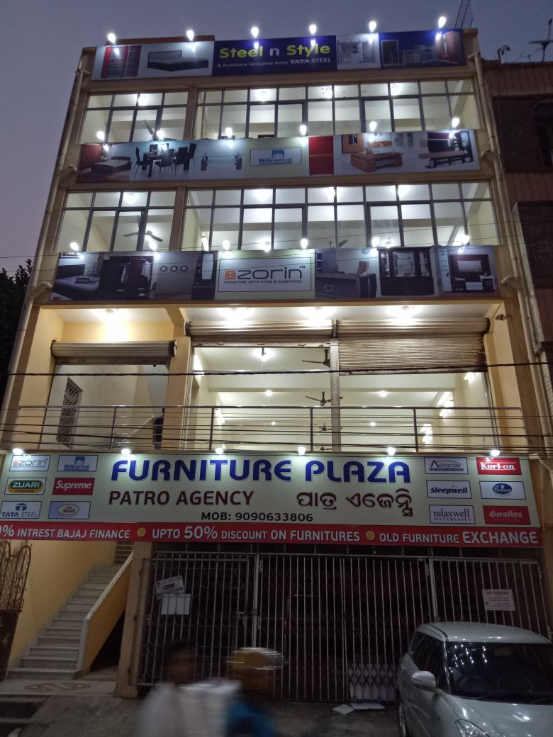 Used Furniture Dealers in Bhubaneswar, Second Hand Furniture