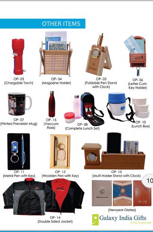 Galaxy India Corporate Gifts In Anakaputhur Chennai 600070 Sulekha Chennai