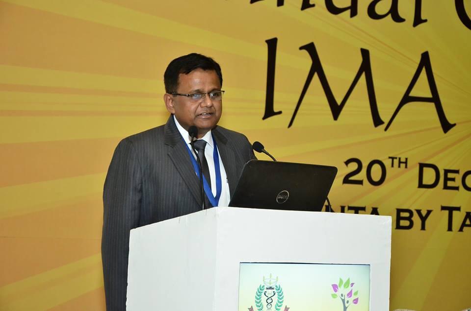 Top 10 Gastroenterologists in Vikaspuri, Delhi