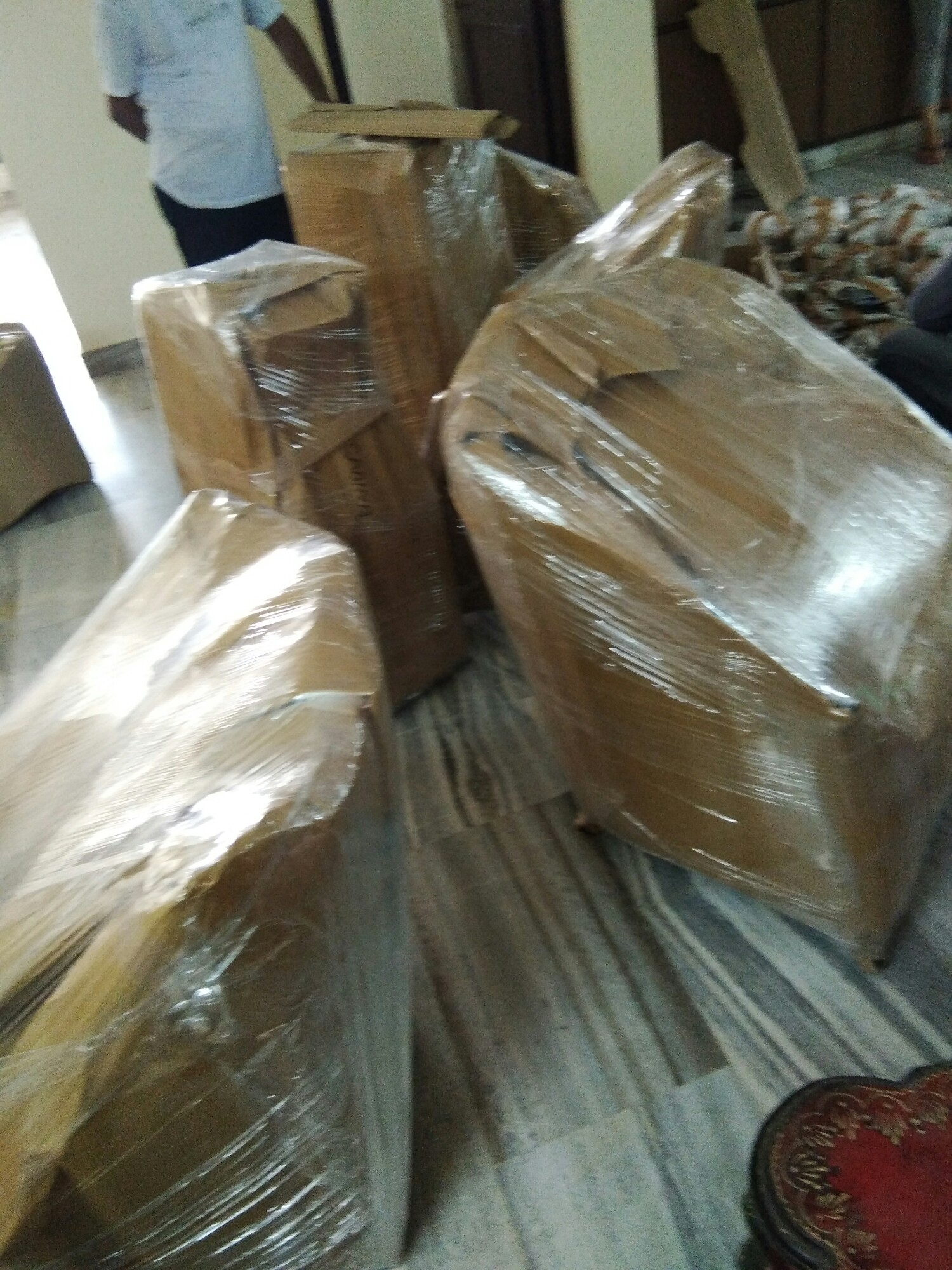 Top Packers and Movers in Dugri, Ludhiana   Sulekha Ludhiana