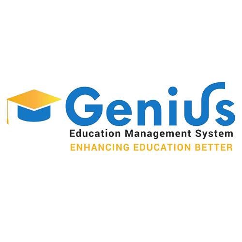 Genius Edusoft in Thaltej, Ahmedabad-380054 | Sulekha Ahmedabad